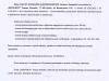 referencje-ireneusz-kuziminski