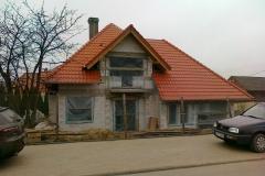 budowa-1-04