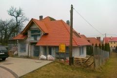 budowa-1-05