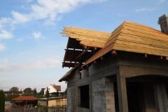 budowa-1-09