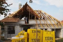 budowa-1-10