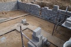 budowa-2-01