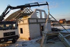 budowa-2-10