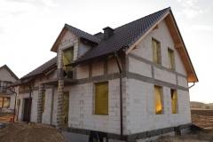 budowa-2-12