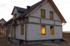 budowa-2-13
