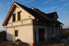 budowa-2-16