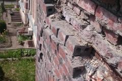 2017-renobud-drzymaly-przed-07