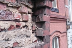 2017-renobud-drzymaly-przed-08