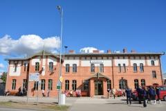 2019-reno-bud-dworzec-koscierzyna-po-001