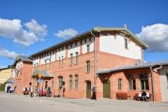 2019-reno-bud-dworzec-koscierzyna-po-002