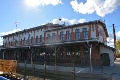 2019-reno-bud-dworzec-koscierzyna-po-005