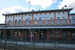 2019-reno-bud-dworzec-koscierzyna-po-006
