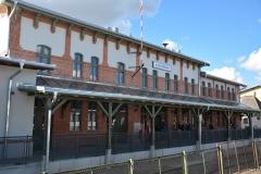 2019-reno-bud-dworzec-koscierzyna-po-008