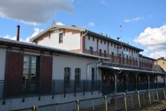 2019-reno-bud-dworzec-koscierzyna-po-016