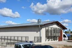 2019-reno-bud-dworzec-koscierzyna-po-017