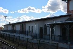 2019-reno-bud-dworzec-koscierzyna-po-018