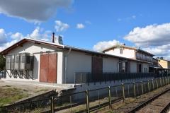 2019-reno-bud-dworzec-koscierzyna-po-019