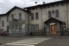 2019-reno-bud-dworzec-koscierzyna-przed-001
