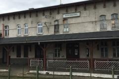 2019-reno-bud-dworzec-koscierzyna-przed-003