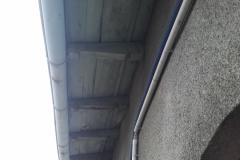 2019-reno-bud-dworzec-koscierzyna-przed-007