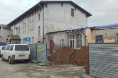 2019-reno-bud-dworzec-koscierzyna-przed-008