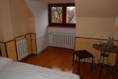 zamek-pokoje-przed-18