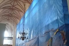 2018-renobud-mariacki-przed-013