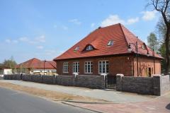 2017-renobud-lupawsko-po-01