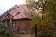 2017-renobud-lupawsko-przed-02