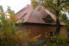 2017-renobud-lupawsko-przed-03