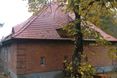 2017-renobud-lupawsko-przed-04