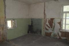 2017-renobud-lupawsko-przed-14