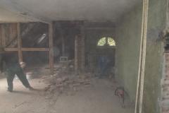 2017-renobud-lupawsko-przed-20