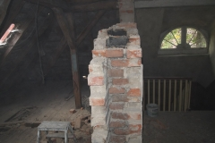 2017-renobud-lupawsko-przed-21