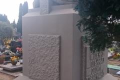renobud-pomnik-po-03