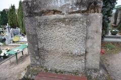 renobud-pomnik-przed-03