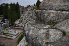 renobud-pomnik-przed-04