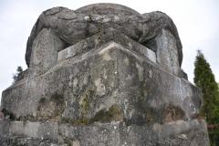 renobud-pomnik-przed-05