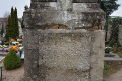 renobud-pomnik-przed-06