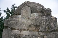 renobud-pomnik-przed-16