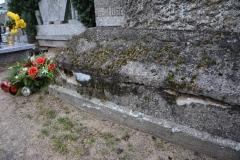 renobud-pomnik-przed-18