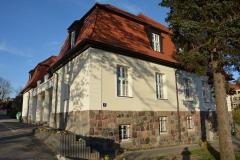 2018-renobud-przedszkole-po-004