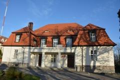 2018-renobud-przedszkole-po-008