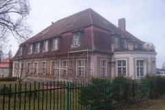 2018-renobud-przedszkole-przed-002