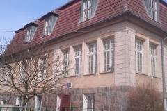 2018-renobud-przedszkole-przed-004