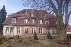 2018-renobud-przedszkole-przed-006