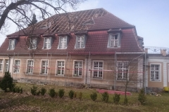 2018-renobud-przedszkole-przed-007