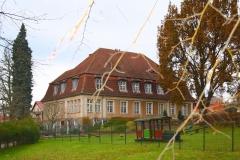 2018-renobud-przedszkole-przed-009