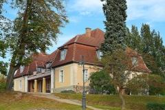 2018-renobud-przedszkole-przed-011