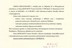 2012-referencje-reno-bud-006
